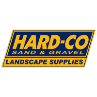 Hard-co Landscape Supplies