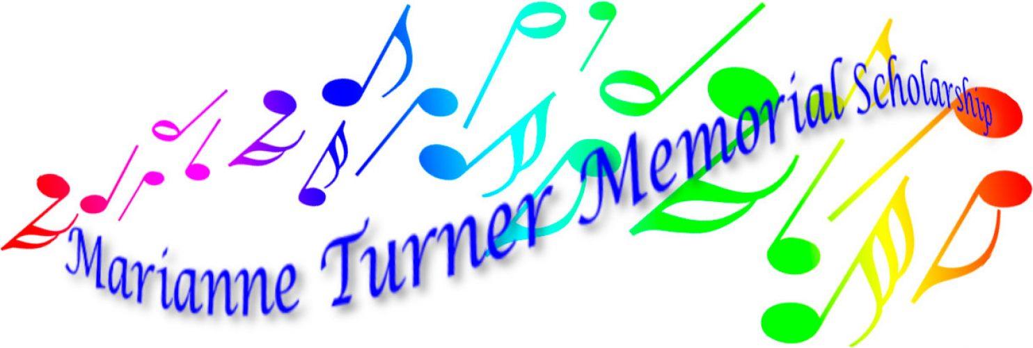 Marianne Turner Memorial Scholarship