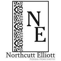 Northcutt Elliott Funeral Home