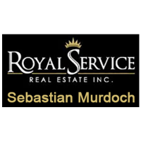 Royal Service Real Estate
