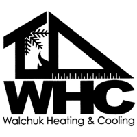 Walchuck Heating & Cooling